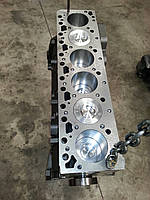 Ремонт двигателя и запчасти Cummins 6CTA8.3, 6CT8.3, C8.3, 6TA-830,
