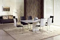 Стол обеденный Marcello (Halmar TM)