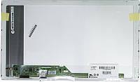 """Матрица 15.6"""" 1366x768 HD, LED, матовая, 40pin (слева), A+"""