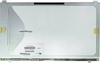 "Матрица 15.6"" 1366x768 HD, LED, Slim, матовая, 40pin (слева), A+"