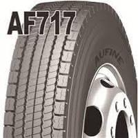 Шина 215/75R17,5 126/124M (14PR) CONQUEROR AF717 (Aufine)