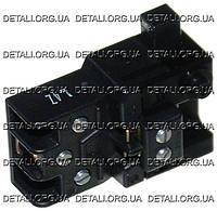 Кнопка цепная электропила Makita UC4030A оригинал 651923-1