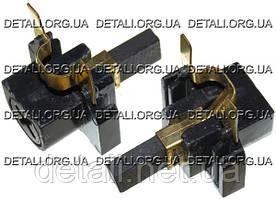 Щетки DeWalt 6,5х13х20 с держателем оригинал 147097-09