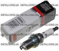 Свеча зажигания 4-T Oregon 77-303-1 оригинал L76, резьба M14*19 ключ 16мм КЧ-17