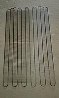 Решетка конденсаторная 214 (1000/560 мм), фото 1