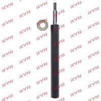 Амортизатор Premium гидравлический передний KYB 665063 на OPEL VECTRA A Наклонная задняя часть (88_, 89_)