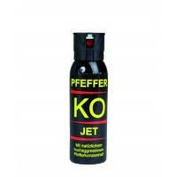 Баллончик газовый 100мл MilTec PFEFFER-KO JET Spray 16224100