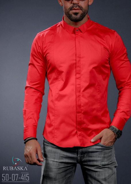 33130e05610ac91 Модная мужская рубашка оптом и розницу: продажа, цена в Одессе ...