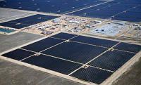 Сонячні кооперативи: оцінюємо досвід інших країн!