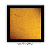 Cocciopesto декоративная известковая штукатурка с терракотовыми гранулами