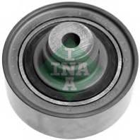 Направляющий ролик INA 532011110 на VW CADDY Mk II (9K9A)