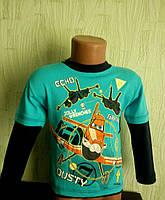 Летачки в категории кофты и свитеры для мальчиков в Украине ... dcccd08992a2d