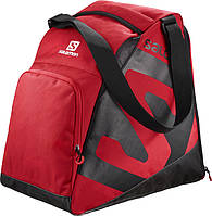 Сумка для ботинок Salomon Extend gearbag barbados c/bk (MD)