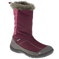 271767d22 Демисезонная детская и подростковая обувь Quechua в Украине ...