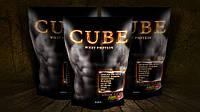Протеин Power Pro CUBE со вкусом кокосового молока