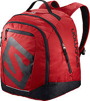 Рюкзак для ботинок Salomon original gear backpack barbado (MD)