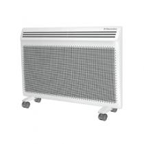 Конвектор Electrolux EIH/AG – 1500 E