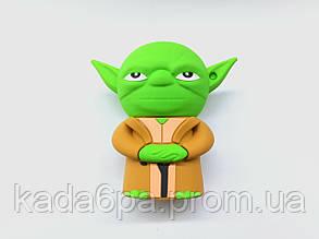 Power Bank Master Yoda 8800 mAh