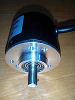 Энкодер оптический 360