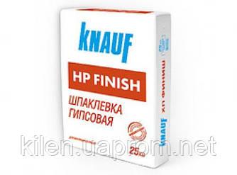 Штукатурка KNAUF HP FINISH 30 кг