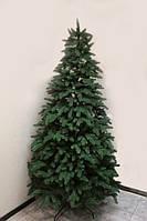 Искусственная елка Премиум 180 см, литая