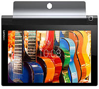 Планшет Lenovo YOGA TAB 3 X50M 16GBL-UA (ZA0K0025UA)