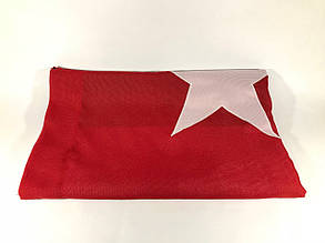Флаг Кубы - (1м*1.5м)