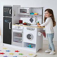 Дитяча кухня KidKraft 53352 Pepperpot Kitchen