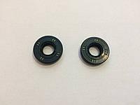 Сальники коленвала для Oleo-Mac GS 35, GS 350, GS 35C