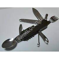 Многофункциональный нож GrandWay 21130