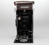 Фотоаппарат Момент ( антикварный экземпляр )