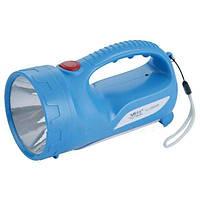 Переносной фонарь Yajia YJ-2804 W