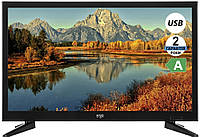Led телевизор 19 дюймов Ergo LE-19CT1000AU