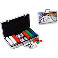Набор для покера 200с