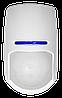 Оптико-электронный пассивный извещатель KX10DP (FPKX10DP)