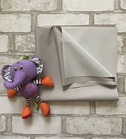 Детская клеенка пеленка подкладная в кроватку