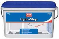Гидроизоляция HYDROSTOP, 7кг