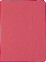 """Чехол-книжка TOTO Tablet Cover Youth material Universal 7-8"""" Pink"""