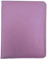 "Чехол-книжка TOTO Book Cover Universal 7"" Pink"