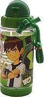 Бутылка для воды Бен 10