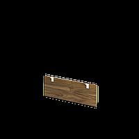Экран  Джет 1078х16х4354 J9.30.11, фото 1