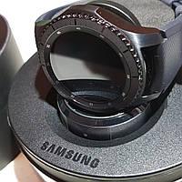 Часы samsung Gear s3 Frontier SM-760. НОВЫЕ! 100% ОРИГИНАЛ