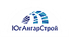 Ангар Строительство ангаров, складов, зернохранилищ от компании ООО Югангарстрой