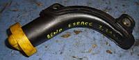 Маслозаливная горловинаRenaultEspace III 2.2dCi1997-20027700109849
