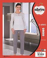 Пижама женская тм Sabrina