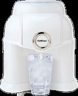 Кулер для воды HotFrost D1150R (настольный, без нагрева и охлаждения)