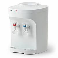 Кулер для воды HotFrost D120F (настольный, без охлаждения)