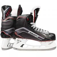 Коньки хоккейные Bauer Vapor X700