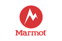 Распродажа зимней одежды Marmot