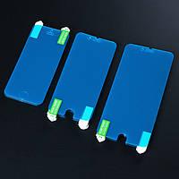 Защитное стекло NANO ультратонкое 0.1m Apple iPhone 7,iPhone 8